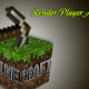 Render Player API for Minecraft 1.4.2/1.4.4/1.4.5/1.4.6
