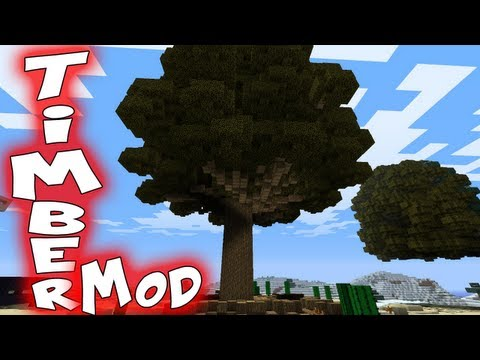 tumblr mc8huha6rI1qbsw9ro1 500 Timber Mod for Minecraft 1.4.2