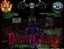 vonDoomCraft Texture Pack for Minecraft 1.4.5