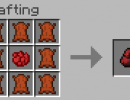 Backpacks Mod for Minecraft 1.4.4