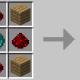 Pandora's Box Mod for Minecraft 1.4.2