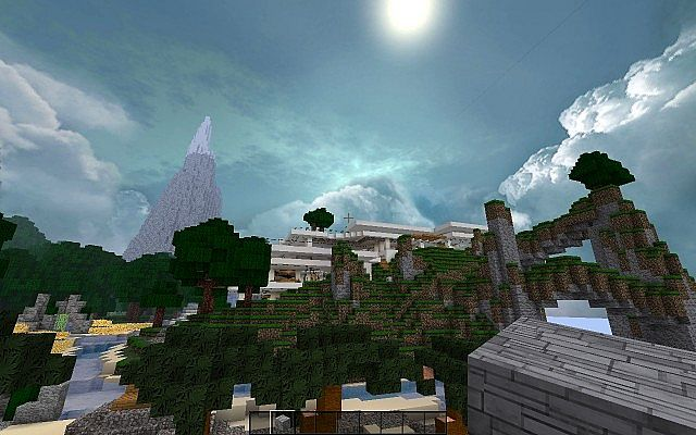 http://minecraft-forum.net/wp-content/uploads/2012/12/02613__Modern-hd-texture-pack-4.jpg