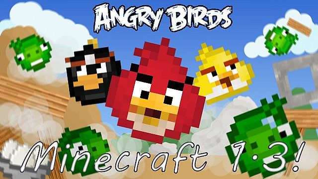 http://minecraft-forum.net/wp-content/uploads/2012/12/04c95__Angry-birds-texture-pack.jpg