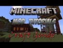 CraftGuide Mod for Minecraft 1.4.7/1.4.6