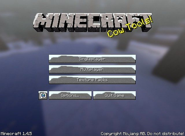 http://minecraft-forum.net/wp-content/uploads/2012/12/067e5__Christmas-texture-pack-4.jpg
