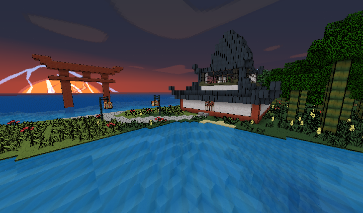 http://minecraft-forum.net/wp-content/uploads/2012/12/07acb__Okami-texture-pack-2.png
