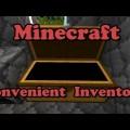 [1.5.1] Convenient Inventory Mod Download