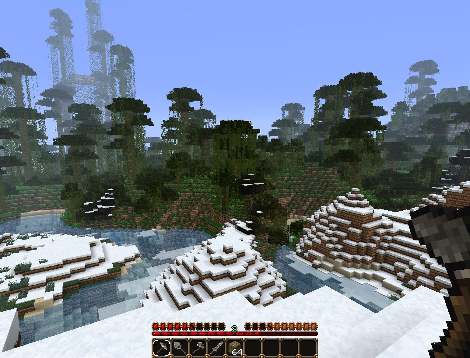 http://minecraft-forum.net/wp-content/uploads/2012/12/12a0a__Emkays-gerudoku-texture-pack-1.jpg