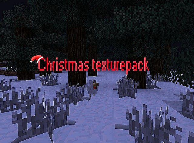 http://minecraft-forum.net/wp-content/uploads/2012/12/13ac0__Christmas-texture-pack-1.jpg