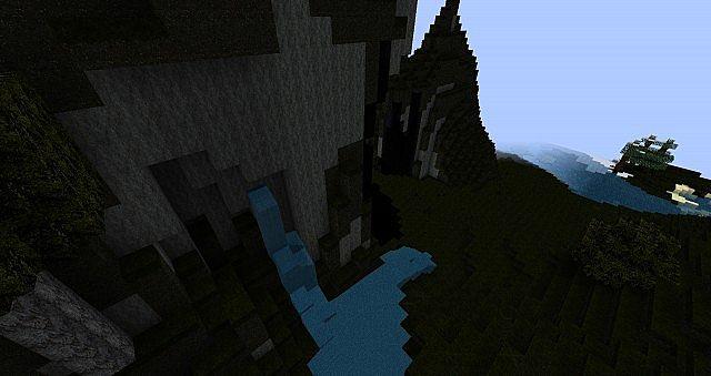 http://minecraft-forum.net/wp-content/uploads/2012/12/142f9__Bethesda-skyrim-texture-pack-5.jpg