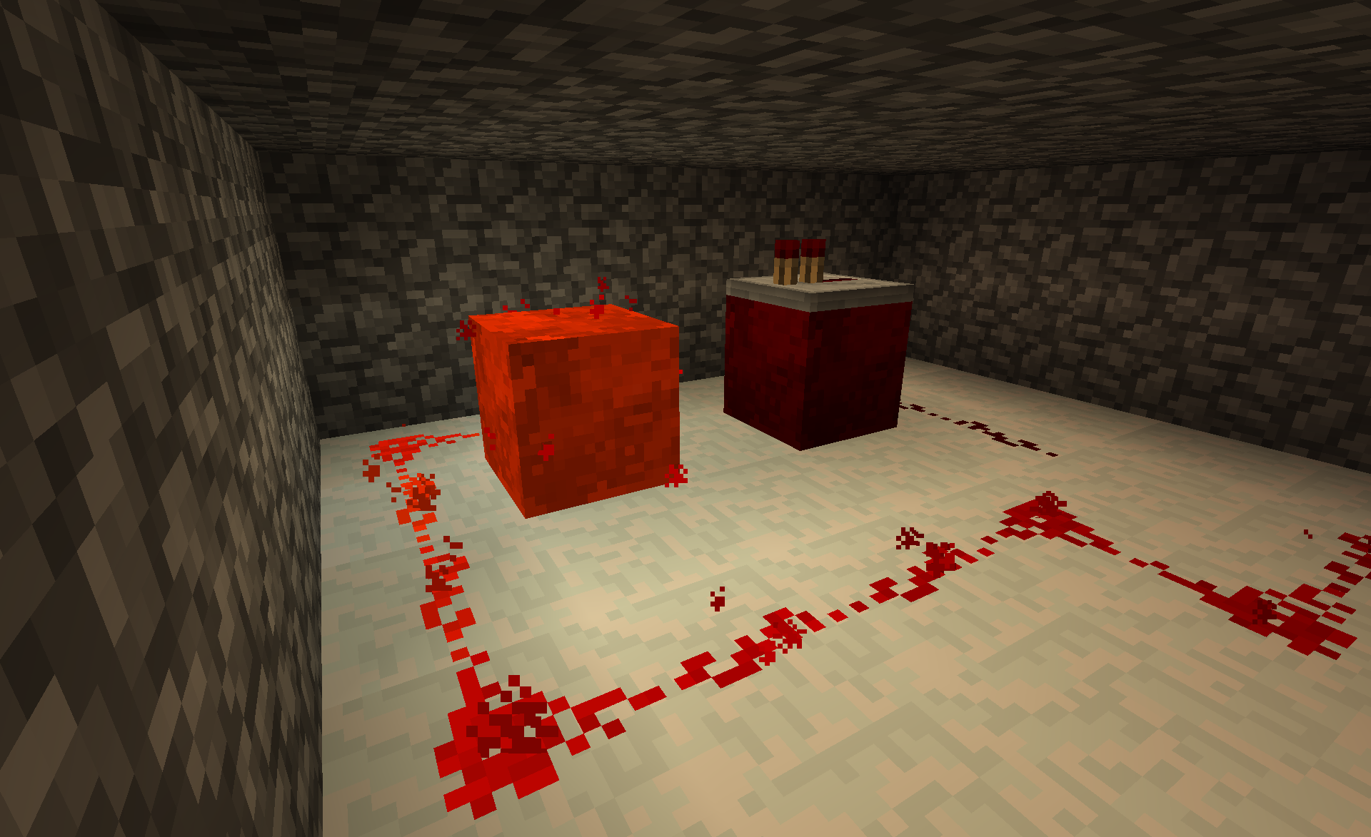 http://minecraft-forum.net/wp-content/uploads/2012/12/16701__Useful-Storage-Mod-3.png