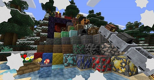 http://minecraft-forum.net/wp-content/uploads/2012/12/19a22__Happy-christmas-texture-pack-1.jpg