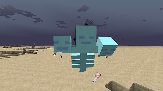 http://minecraft-forum.net/wp-content/uploads/2012/12/1bcca__Super-smash-bros-texture-pack-4.jpg