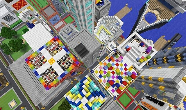 http://minecraft-forum.net/wp-content/uploads/2012/12/1e437__Love-and-tolerance-texture-pack-1.jpg