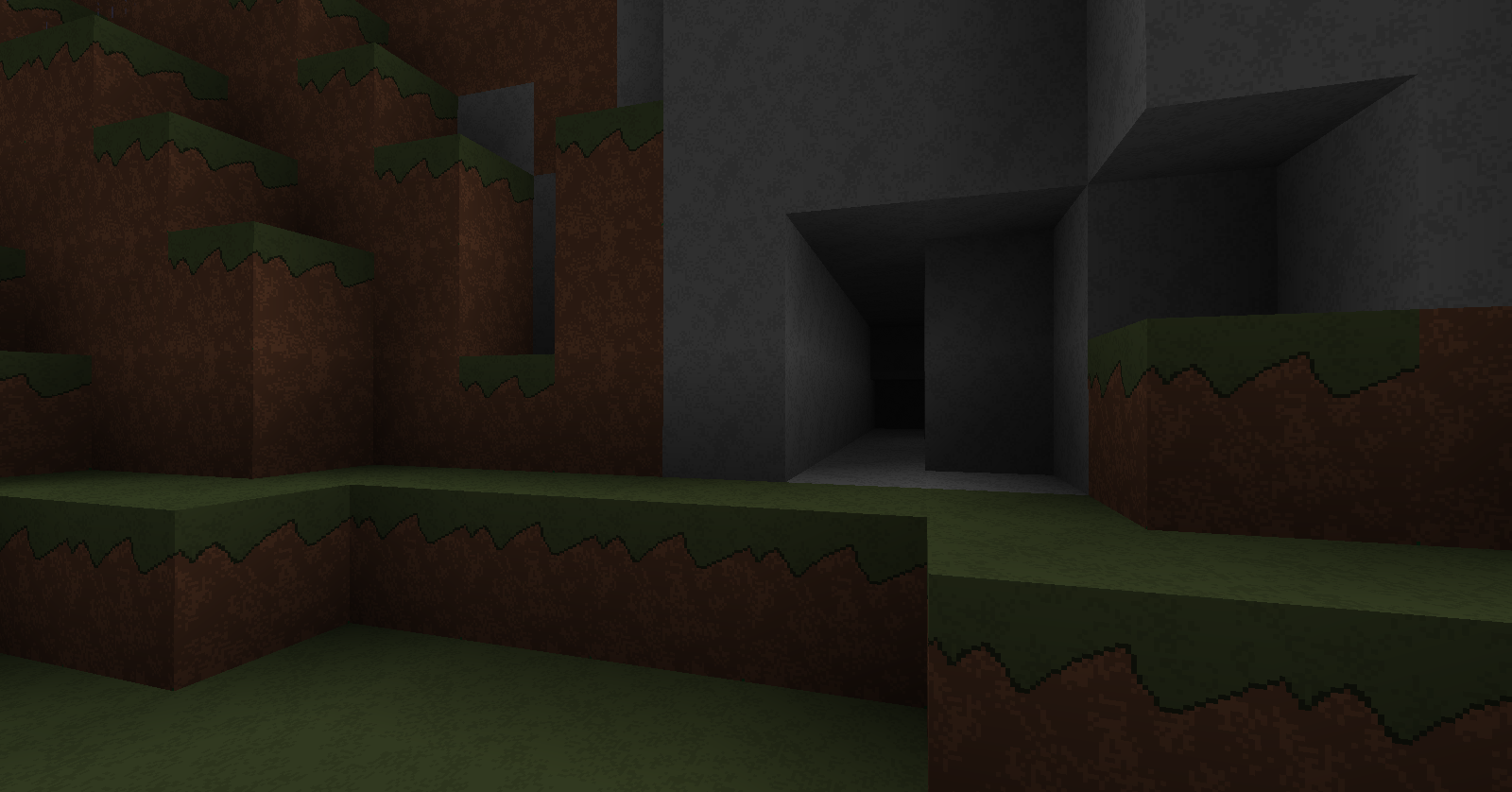 http://minecraft-forum.net/wp-content/uploads/2012/12/1ef92__Smoothcraft-texture-pack-1.png