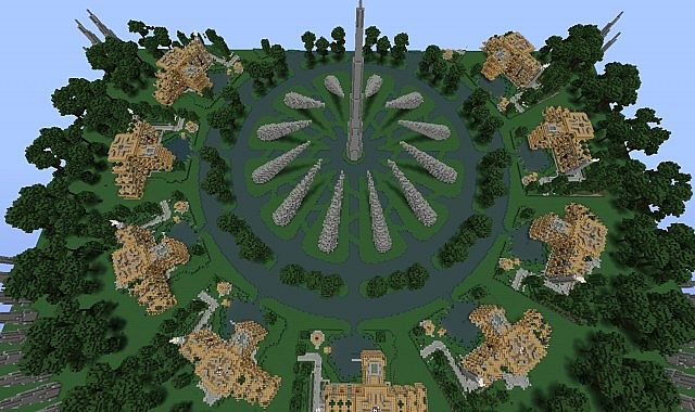http://minecraft-forum.net/wp-content/uploads/2012/12/1f51d__Magic-Circles-2-Mod-1.jpg