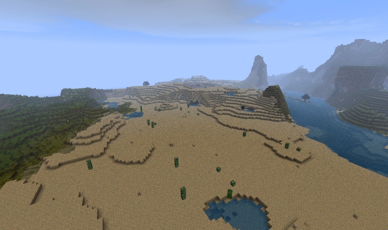 2011 12 23 181302 1067788 [1.5.2/1.5.1] [256x] Cyberghostde's Scifantasy Texture Pack Download