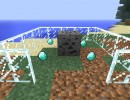 Easy Diamonds Mod for Minecraft 1.4.5