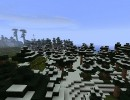 [1.9.4/1.8.9] [256x] Cyberghostde's Scifantasy Texture Pack Download
