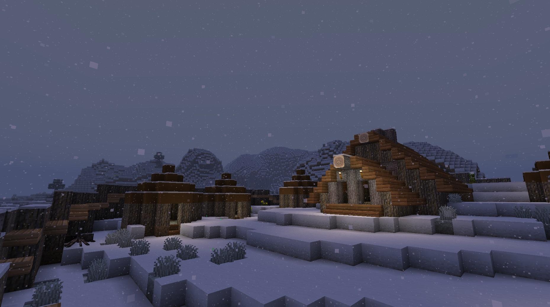 http://minecraft-forum.net/wp-content/uploads/2012/12/210dd__Pixel-Reality-Texture-Pack-3.jpg