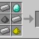 TheGunMod for Minecraft 1.4.5