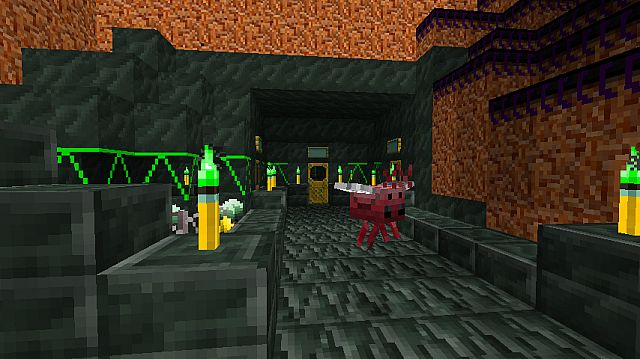 http://minecraft-forum.net/wp-content/uploads/2012/12/238f4__Aleph-setei-texture-pack-1.jpg