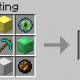 Everlasting Tools Mod for Minecraft 1.4.5