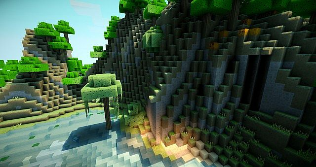 http://minecraft-forum.net/wp-content/uploads/2012/12/273d9__Smoothic-texture-pack-1.jpg