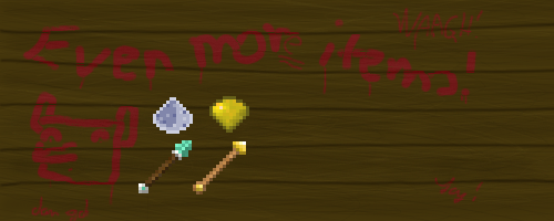 http://minecraft-forum.net/wp-content/uploads/2012/12/274fc__Goblins-Mod-1.png