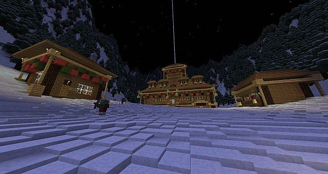 http://minecraft-forum.net/wp-content/uploads/2012/12/2792c__Bad-Santa-Map-1.jpg