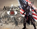 [1.4.7/1.4.6] [16x] An Assassin's Creed 3 Texture Pack Download