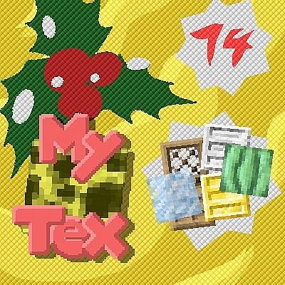 http://minecraft-forum.net/wp-content/uploads/2012/12/2b763__Happy-christmas-texture-pack.jpg