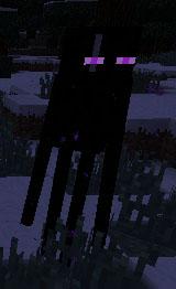 2ee05  1TLKC Special Mobs Screenshots