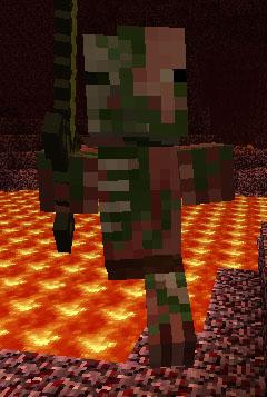 2ee05  PzgqQ Special Mobs Screenshots