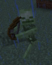 2ee05  gotvD Special Mobs Screenshots