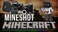 [1.8] Mineshot Mod Download