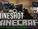 Mineshot Mod for Minecraft 1.4.7/1.4.6