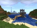 [1.5.2/1.5.1] [64x] Enhanced Texture Pack Download