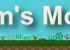 [1.7.10] HarvestCraft Mod Download