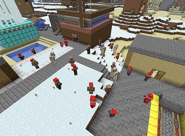 http://minecraft-forum.net/wp-content/uploads/2012/12/402fe__Christmas-texture-pack-3.jpg