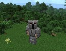 [1.5.2/1.5.1] [32x] Inspiration Texture Pack Download