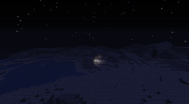 http://minecraft-forum.net/wp-content/uploads/2012/12/4c658__Marvelous-Moon-Mod-2.png