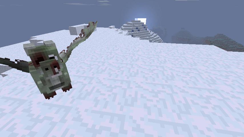 http://minecraft-forum.net/wp-content/uploads/2012/12/4d8f8__Dragon-Catcher-Mod-4.png