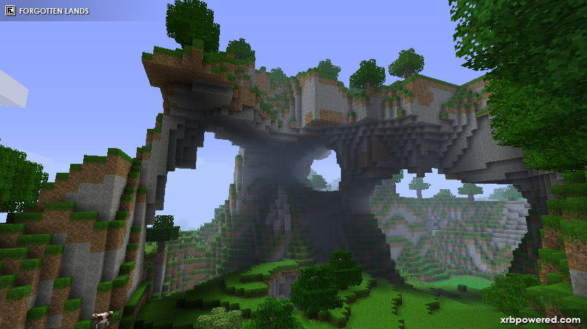 http://minecraft-forum.net/wp-content/uploads/2012/12/4f7b8__Forgotten-lands-texture-pack.jpg