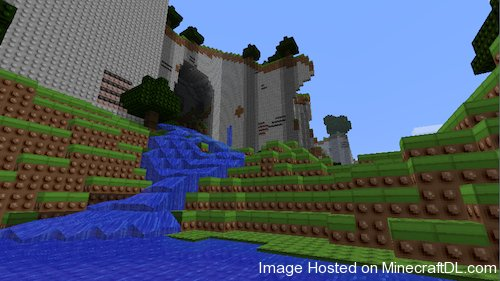 500x281xLegopak Texture Pack River.png.pagespeed.ic .AS2UR1lPUk [1.4.7/1.4.6] [16x] Legopak Texture Pack Download