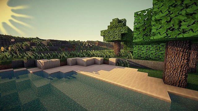 http://minecraft-forum.net/wp-content/uploads/2012/12/50cea__Minelol-realistic-texture-pack.jpg