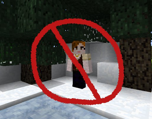514x405xPam Hates Snow Mod.png.pagespeed.ic .jgtdrXsrqH [1.5.1] Pam Hates Snow Mod Download