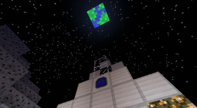 http://minecraft-forum.net/wp-content/uploads/2012/12/58205__Marvelous-Moon-Mod-1.png