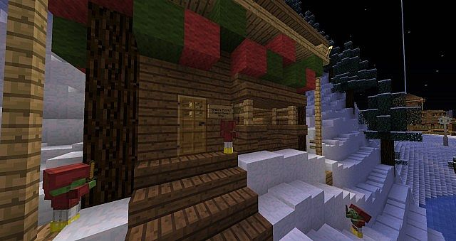 http://minecraft-forum.net/wp-content/uploads/2012/12/58bf1__Bad-Santa-Map-2.jpg