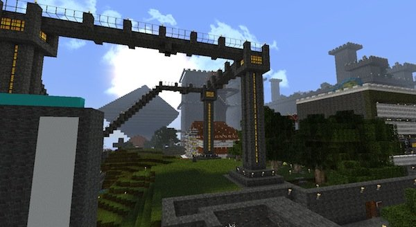 600x328xAffinity HD Texture Pack 2.jpg.pagespeed.ic .r0LZgVdvww [1.5.2/1.5.1] [64x] Affinity HD Texture Pack Download